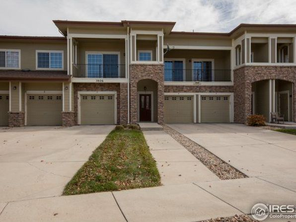 1 bed 1 bath Condo at 5026 Northern Lights Dr Fort Collins, CO, 80528 is for sale at 220k - 1 of 15