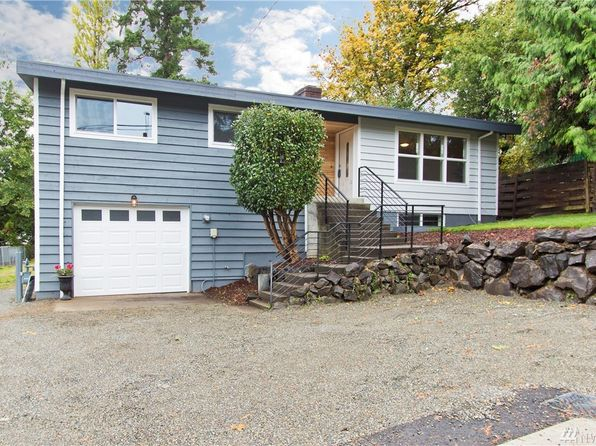 null bed null bath Single Family at 17450 116th Ave SE Renton, WA, 98058 is for sale at 449k - 1 of 24