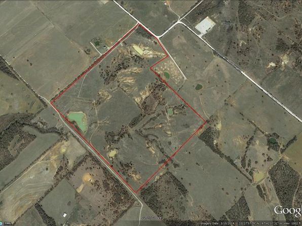 null bed null bath Vacant Land at  Tbd Pleasant Hill Rd Sunset, TX, 76270 is for sale at 503k - 1 of 29