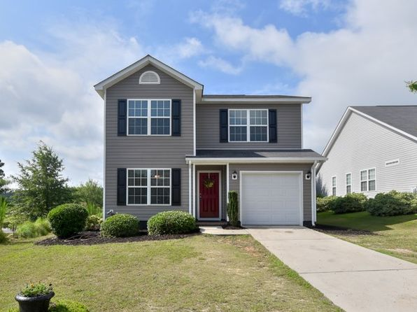 3 bed 3 bath Single Family at 4011 Stone Pass Dr Graniteville, SC, 29829 is for sale at 130k - 1 of 18