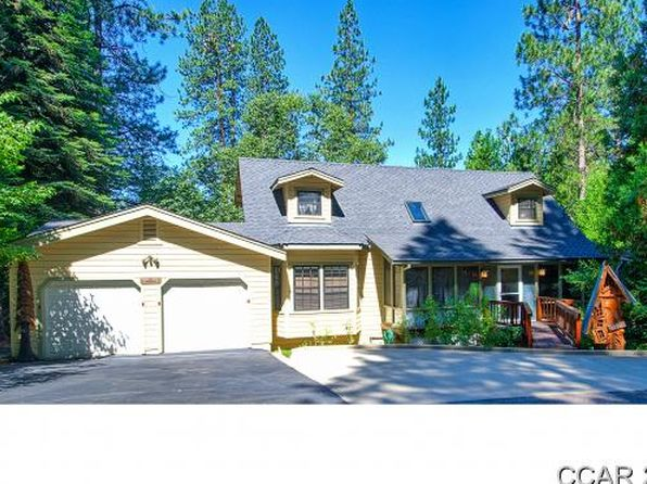 3 bed 3 bath Single Family at 1856 FERN WAY ARNOLD, CA, 95223 is for sale at 379k - 1 of 26