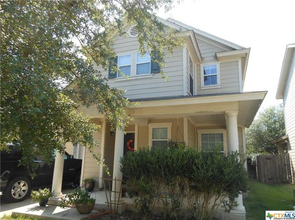 3 bed 3 bath Single Family at 150 Hampton Cv Boerne, TX, 78006 is for sale at 200k - 1 of 15