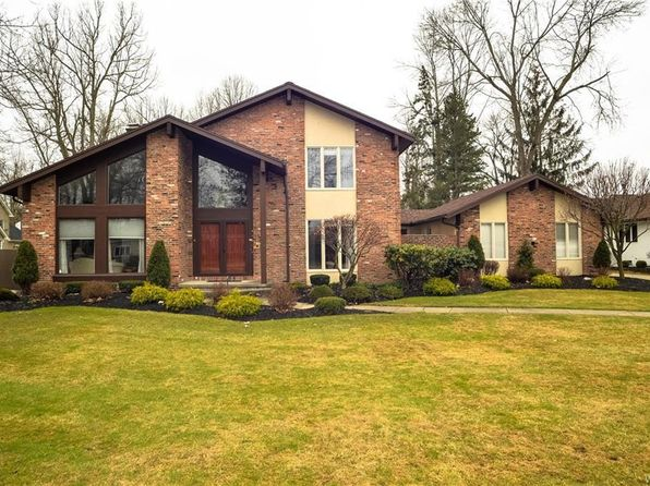 3 bed 4 bath Single Family at 194 Forestview Dr Buffalo, NY, 14221 is for sale at 355k - 1 of 33