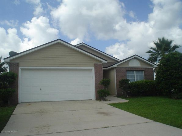 4 bed 2 bath Single Family at 3347 Talisman Dr Middleburg, FL, 32068 is for sale at 168k - 1 of 18
