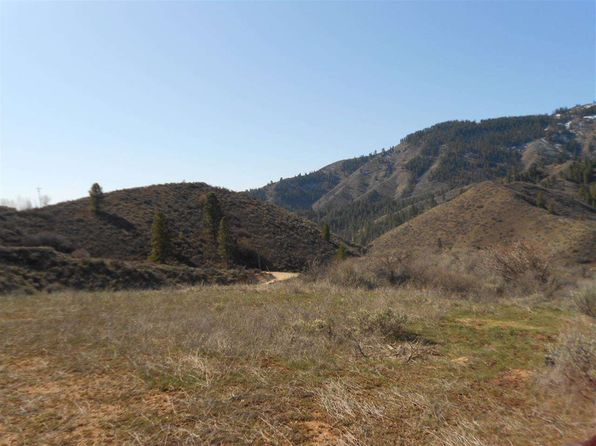 null bed null bath Vacant Land at  Tract 1 Robie Rdg Boise, ID, 83716 is for sale at 206k - 1 of 5