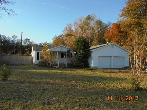 3 bed 2 bath Single Family at 4338 Jamestown Rd Camden, SC, 29020 is for sale at 34k - 1 of 8