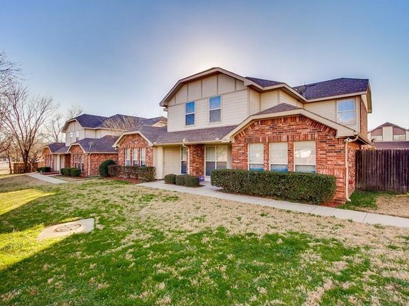 3 bed 2 bath Condo at 611 Oriole Blvd Duncanville, TX, 75116 is for sale at 100k - 1 of 29