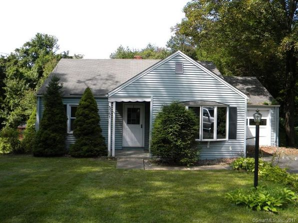 2 bed 1 bath Single Family at 561 Thomaston Rd Watertown, CT, 06795 is for sale at 95k - 1 of 14
