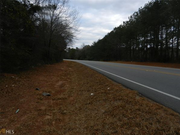 null bed null bath Vacant Land at 0 Bottoms Rd Concord, GA, 30206 is for sale at 110k - 1 of 10