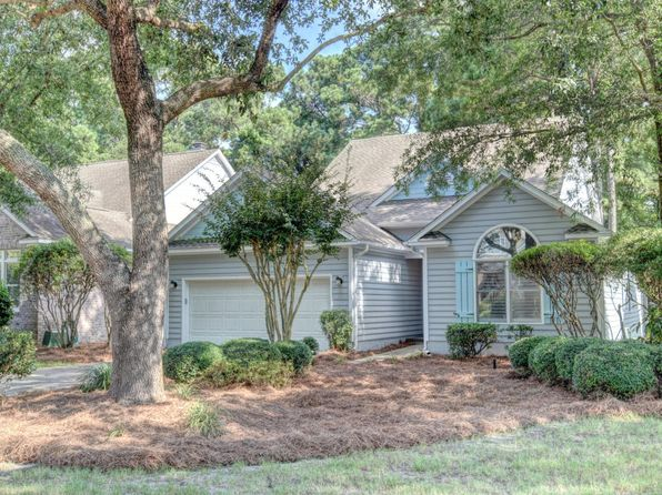 3 bed 2 bath Single Family at 1021 Wild Dunes Cir Wilmington, NC, 28411 is for sale at 315k - 1 of 28