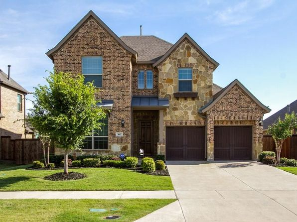4 bed 3 bath Single Family at 863 Bonneville Rd Frisco, TX, 75034 is for sale at 498k - 1 of 35