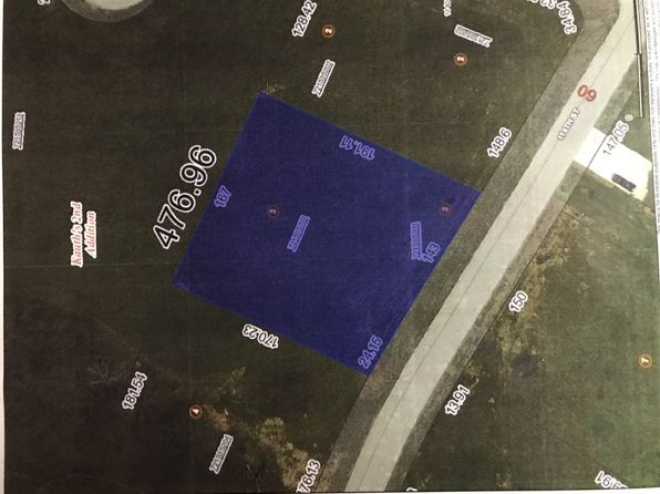 null bed null bath Vacant Land at 9248 114th St Blue Grass, IA, 52726 is for sale at 40k - google static map