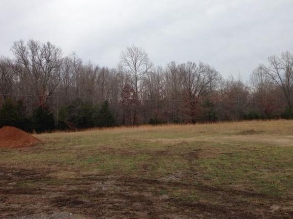 null bed null bath Vacant Land at 2250 N Jackson St Tullahoma, TN, 37388 is for sale at 359k - 1 of 5