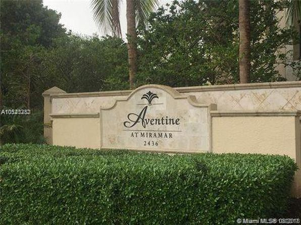 Cheap Apartments For Rent In Miramar