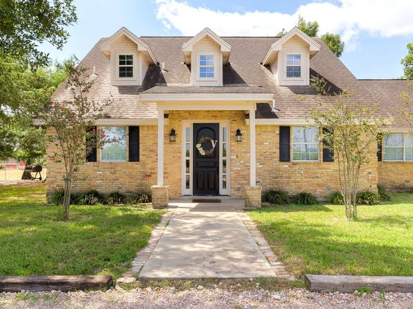 3 bed 3 bath Single Family at 305 W Mile 2 Rd Mission, TX, 78574 is for sale at 299k - 1 of 21