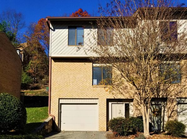 2 bed 3 bath Townhouse at 3389 Morning Dove Rd Roanoke, VA, 24018 is for sale at 155k - 1 of 27