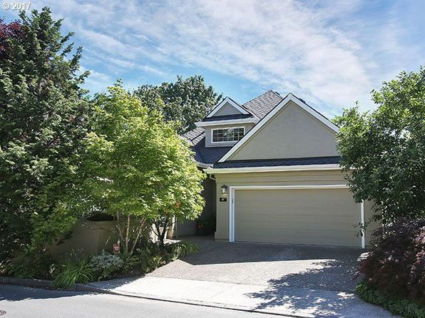 3 bed 3 bath Single Family at 8 Morningview Ln Lake Oswego, OR, 97035 is for sale at 635k - 1 of 32