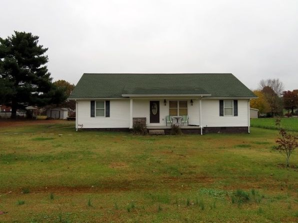3 bed 2 bath Single Family at 191 Shropshire Dr Murray, KY, 42071 is for sale at 150k - 1 of 19
