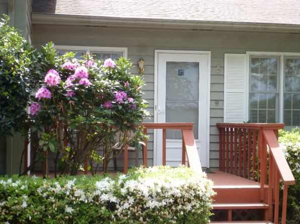 2 bed 2 bath Single Family at 47 Smokerise Cir Murphy, NC, 28906 is for sale at 150k - 1 of 26