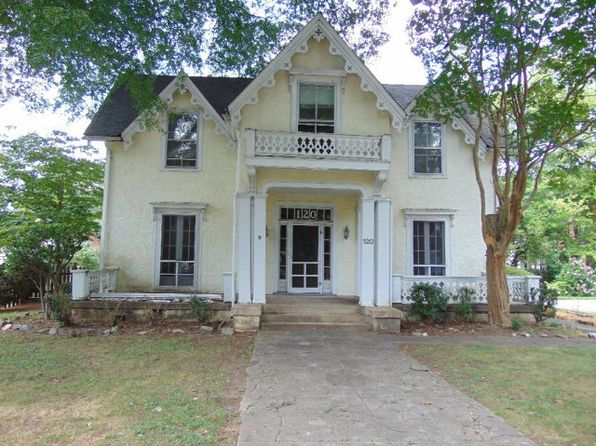 6 bed 3 bath Single Family at 120 College Ave Danville, VA, 24541 is for sale at 80k - 1 of 21