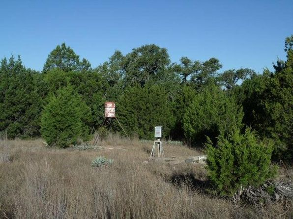 null bed null bath Vacant Land at 370 State Highway 16 S Goldthwaite, TX, 76844 is for sale at 88k - 1 of 16
