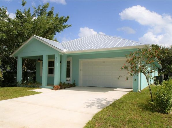 4 bed 3 bath Single Family at 876 SW 34th Ter Palm City, FL, 34990 is for sale at 348k - 1 of 21