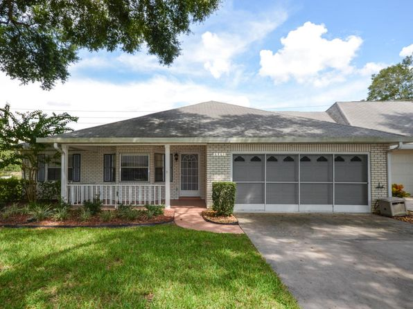 2 bed 2 bath Single Family at 9157 SW 82nd Ter Ocala, FL, 34481 is for sale at 120k - 1 of 52