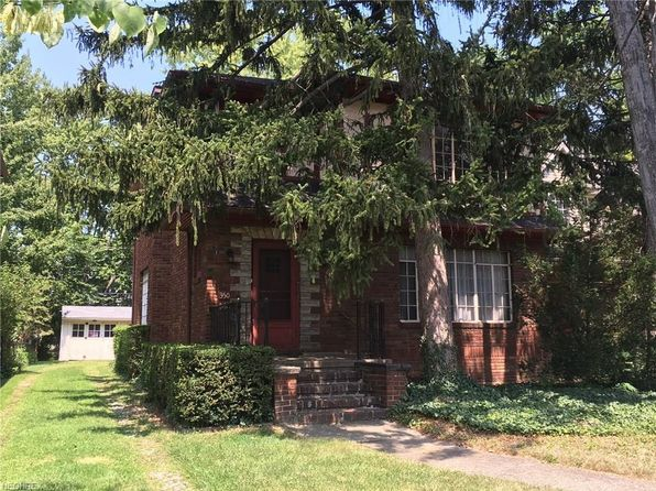 4 bed 2 bath Multi Family at 348 Eastern Heights Blvd Elyria, OH, 44035 is for sale at 115k - 1 of 22
