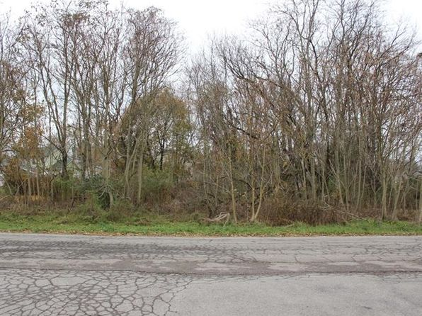 null bed null bath Vacant Land at 0 N Round St Union Twp, PA, 16101 is for sale at 12k - 1 of 2