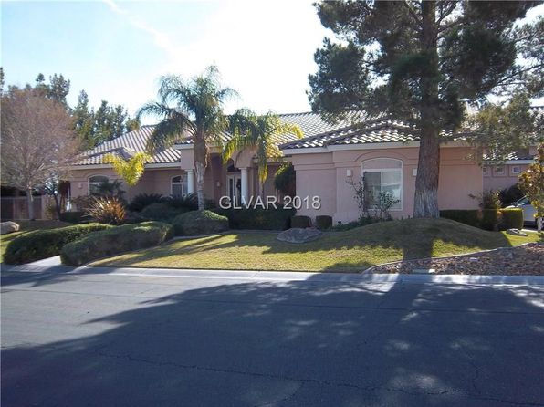 4 bed 4 bath Single Family at 8825 Tierney Ct Las Vegas, NV, 89149 is for sale at 700k - 1 of 32