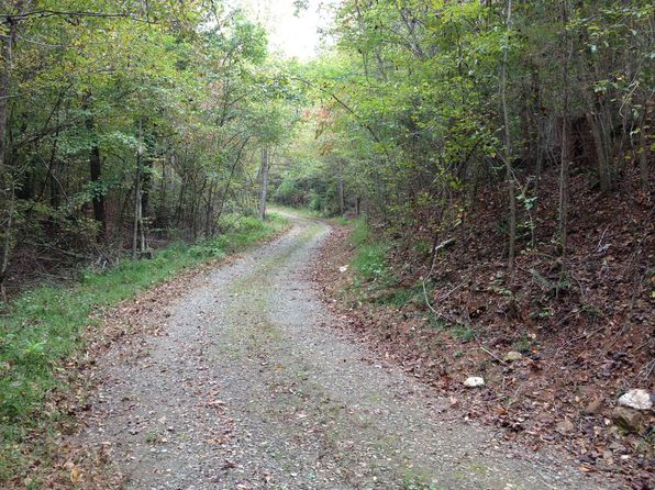 null bed null bath Vacant Land at 1030 Hunts Paradise Dr East Bend, NC, 27018 is for sale at 208k - 1 of 16