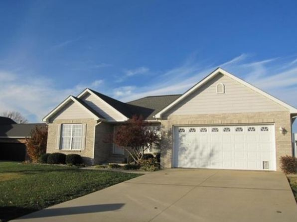 3 bed 4 bath Single Family at 199 Summers Trce Belleville, IL, 62220 is for sale at 250k - 1 of 35