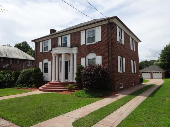 3 bed 2 bath Single Family at 12 Nelson St Providence, RI, 02908 is for sale at 345k - 1 of 74