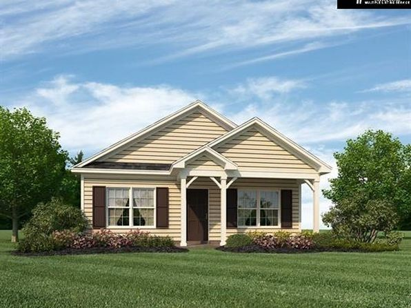3 bed 2 bath Single Family at 204 St Andrews Place Dr Columbia, SC, 29210 is for sale at 130k - 1 of 2
