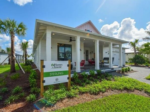 4 bed 3 bath Single Family at 17041 Wild Pine Trl N Punta Gorda, FL, 33982 is for sale at 459k - google static map