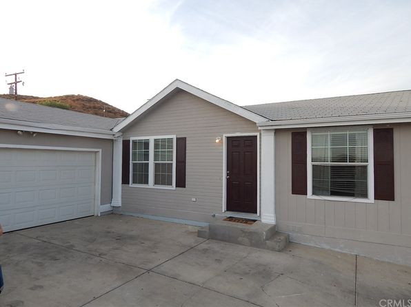 3 bed 2 bath Mobile / Manufactured at 23135 Texas Ave Menifee, CA, 92587 is for sale at 255k - 1 of 12