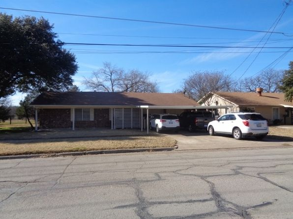 2 bed null bath Single Family at 504 S McKinney St Mexia, TX, 76667 is for sale at 76k - 1 of 10