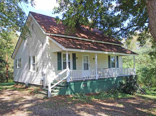 2 bed 1 bath Single Family at 7 S MAIN ST EXT STARTEX, SC, 29377 is for sale at 45k - 1 of 11