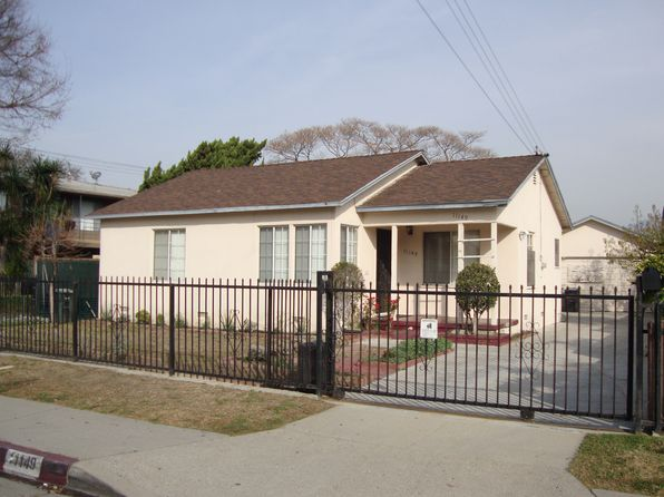 2 bed 1 bath Single Family at 11149 BRYANT RD EL MONTE, CA, 91731 is for sale at 438k - 1 of 18