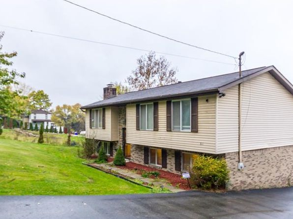 3 bed 3 bath Single Family at 511 Beatty Rd Monroeville, PA, 15146 is for sale at 125k - 1 of 23