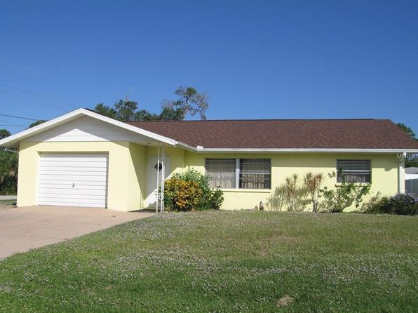 2 bed 2 bath Single Family at 1500 Rossanne Pl Englewood, FL, 34223 is for sale at 159k - 1 of 9