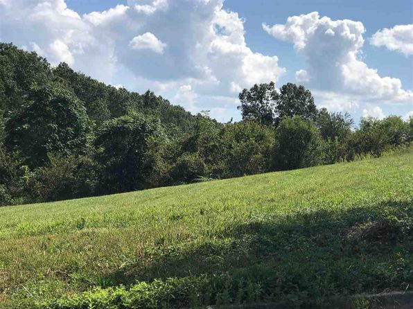 null bed null bath Vacant Land at  Redbird Ln Rutledge, TN, 37861 is for sale at 33k - 1 of 7
