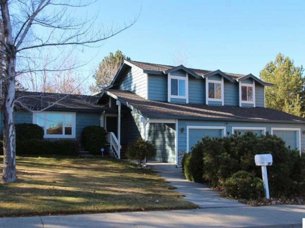 4 bed 3 bath Single Family at 2224 Longwood Dr Reno, NV, 89509 is for sale at 675k - 1 of 25