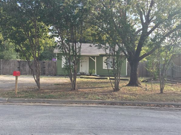 3 bed 1 bath Single Family at 6522 Harmonson Rd North Richland Hills, TX, 76180 is for sale at 115k - 1 of 10