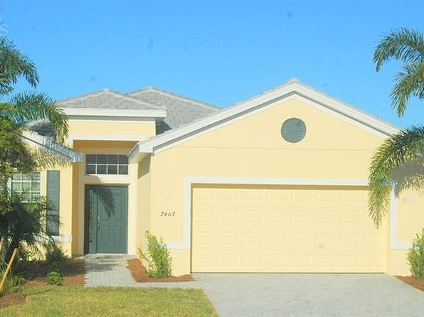 houses for rent in cape coral fl 607 homes zillow rh zillow com