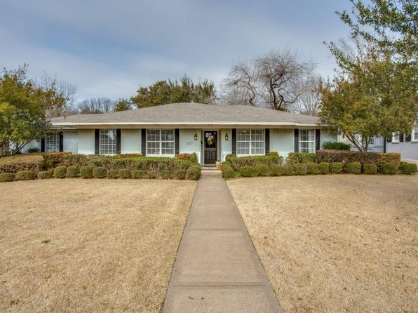 3 bed 2 bath Single Family at 3607 JUBILEE TRL DALLAS, TX, 75229 is for sale at 375k - 1 of 25
