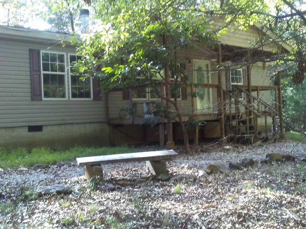 Madison County GA Mobile Homes Manufactured For Sale