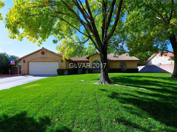 3 bed 2 bath Single Family at 7255 N Monte Cristo Way Las Vegas, NV, 89131 is for sale at 443k - 1 of 24