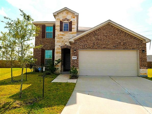4 bed 3 bath Single Family at 5703 Water Violet Ln Richmond, TX, 77407 is for sale at 275k - 1 of 24