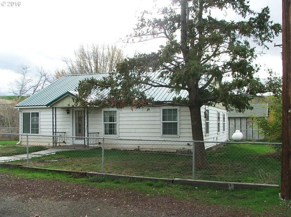 2 bed 2 bath Single Family at 305 W West St Lexington, OR, 97839 is for sale at 75k - 1 of 24